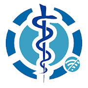 WikiMed – Offline Medical Encyclopedia 5.0 and up