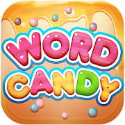 Word Candy 117208