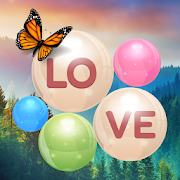 Word Pearls: Free Word Games & Puzzles 1.5.5