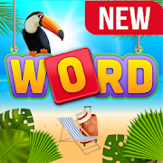 Wordmonger: Modern Crosswords for Everyone 1.8.4