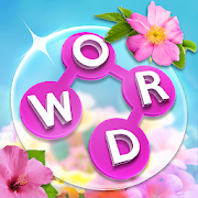 Wordscapes In Bloom 1.3.9