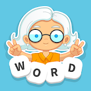 WordWhizzle Connect 1.3.6