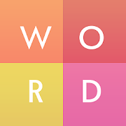 WordWhizzle Themes 1.4.8