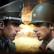 World Warfare 1.0.64.2