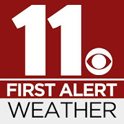 WTOL First Alert Weather 5.1.201