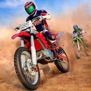 Xtreme Dirt Bike Racing Off-road Motorcycle Games 1.10