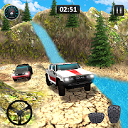 Xtreme Offroad Rally Driving Adventure 1.1.2
