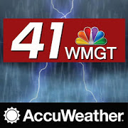 41NBC AccuWeather App 5.1.204