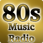 80's Songs  – 80s and 90s Music Radio 3.2
