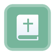 Bible Journey Trivia Game 1.28
