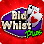 Bid Whist Plus 3.8.8
