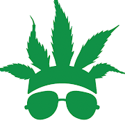CannaBuzz – 420 Social & Photo App 1.48.3