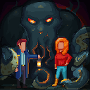 Dark Things – detective quest 3.63