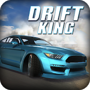 Drifting simulator : New Car Games 2019 4.4 and up