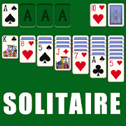 Easy Solitaire 1.0.45