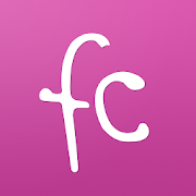FirstCry India – Baby & Kids Shopping & Parenting 9.9.8
