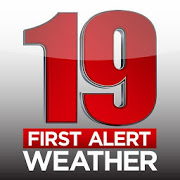 FOX19 First Alert Weather 5.1.208