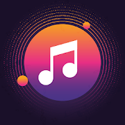 Free Ringtones 2020: Music, Ringtones & Sounds™ 1.19