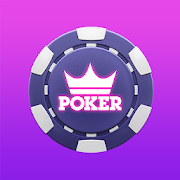 Fresh Deck Poker – Live Hold'em