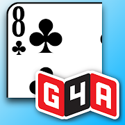 G4A: Crazy Eights 1.35.0