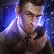 Ghost Files 2: Memory of a Crime 2.0