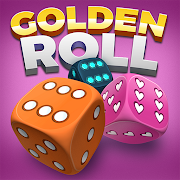 Golden Roll: The Yatzy Dice Game 2.2.2