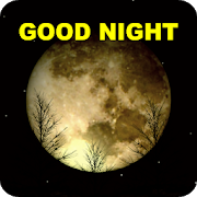 Good Night Messages 2.0.4