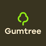 Gumtree Local Ads – Buy & Sell 6.17.0