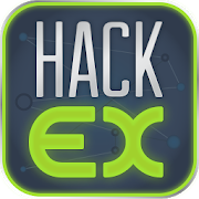 Hack Ex – Simulator 1.7.3