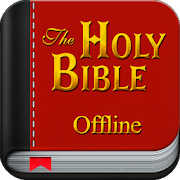 Holy Bible in English for Android 58