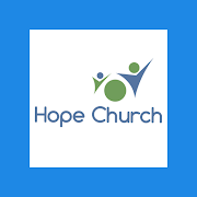 Hope Church Blaine App 5.10.1