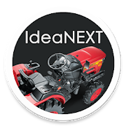 IdeaNEXT 2.0 1.0.20