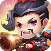 Idle Chaos-Hero Clash 1.0.27