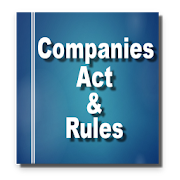 India – Companies Act 2013 & Rules 6.90