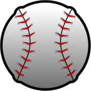IQ Baseball – Number Puzzle 2.3.1