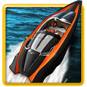 Jet Boat Speed Racer 1.9