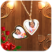 Locket Photo Frames 1.0.9