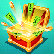 Lucky Chest – Win Real Money 1.2.18
