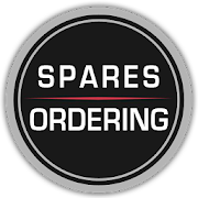 Mahindra Spare Ordering System 3.6