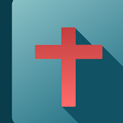 Missionary Bible 2.3.21