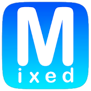 Mixed – Icon Pack 2.1.6
