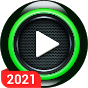 Music Player – Bass Booster – Free Download 1.9.5