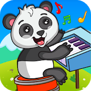 Musical Game for Kids 1.25