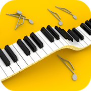 Musical Note Sounds 1.0