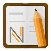 Note list – Notes & Reminders 4.19.2