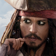 Pirates of the Caribbean: ToW 1.0.157