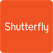 Shutterfly: Cards, Gifts, Free Prints, Photo Books 8.2.0