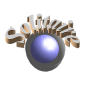 Solitaire (Ad-Supported) 4.0.2