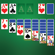 Solitaire 1.5