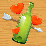 Spin the Bottle: Kiss, Chat and Flirt 2.1.8